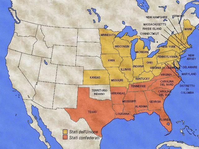 separazione legale e datazione Louisiana Velocità datazione pour chien