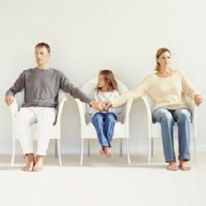 Legge Virginia sui minori incontri