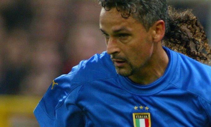 Auguri a Roberto Baggio: 20 gol per ricordare la sua